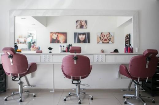 FOTO/Unsplash, frizerski saloni