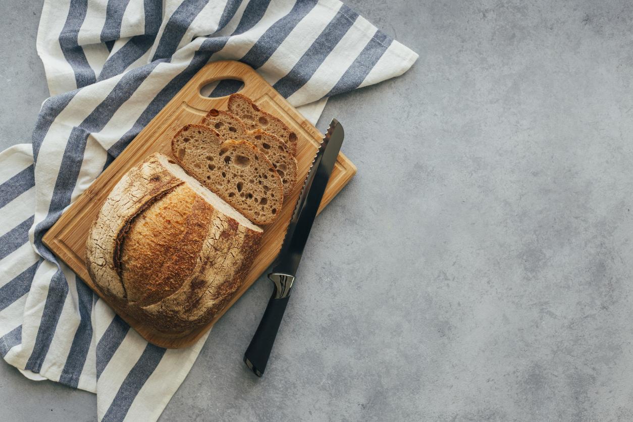 stari_kruh
